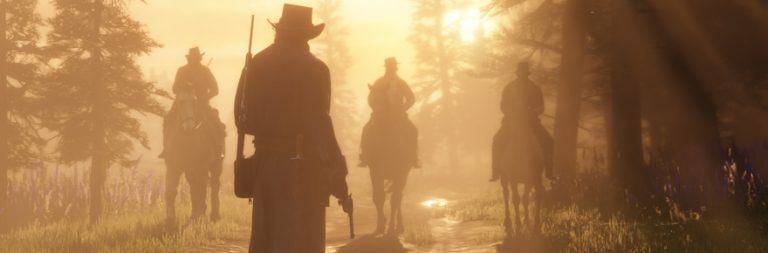 Over a year of cultural adjustments at Rockstar Games begins to bear some fruit, say devs