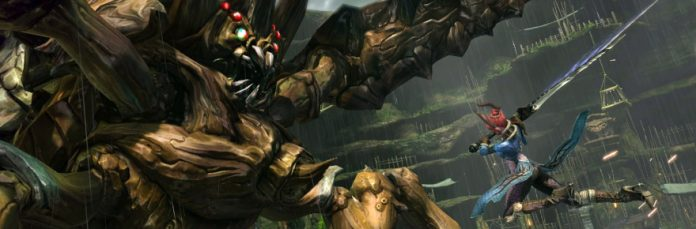 En Masse issues DMCA takedowns against some TERA third-party