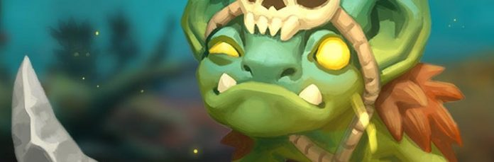 Torchlight Frontiers is recruiting for its weekend alpha stress test