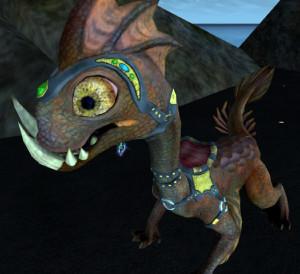 EverQuesting: EverQuest II's 14th anniversary retrospective