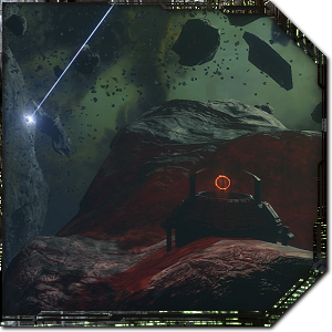 EVE Evolved: Making the most of EVE Online's Onslaught expansion