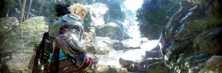 Black Desert Online cracking down on private servers to community's dismay