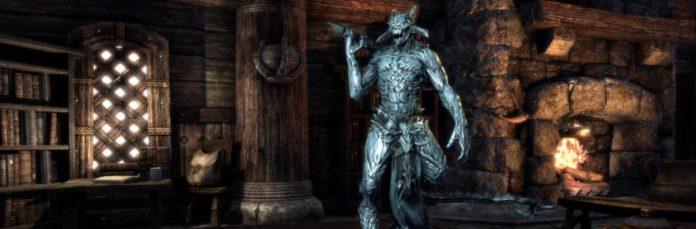 Elder Scrolls Online offers free membership trials