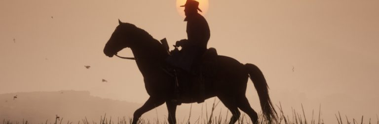 Red Dead Online players voice concerns over game's economy and balance