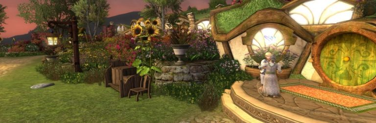 The Daily Grind: What MMO content are you totally sick of doing?