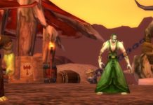 Massively Overpowered | MMORPG news and opinions