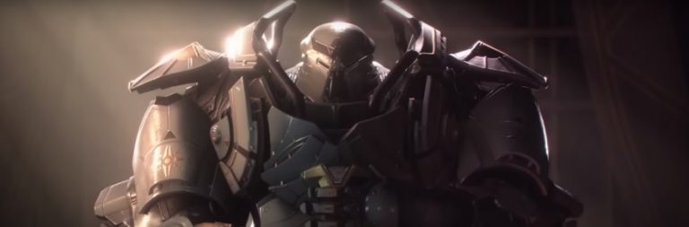 Anthem's latest update fixes bugs and not a whole lot else