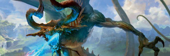 WOTC announces new esports initiative for Magic: The