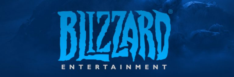 Blizzard co-founder Frank Pearce departs the studio