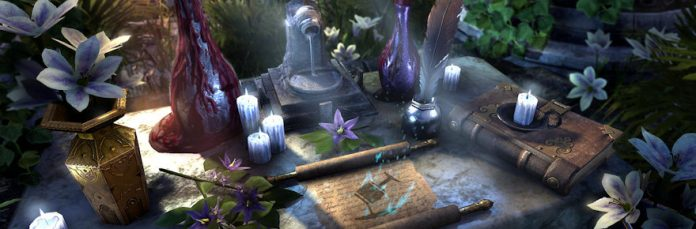 Massively Overthinking: Tackling the 'big four MMOs' meme