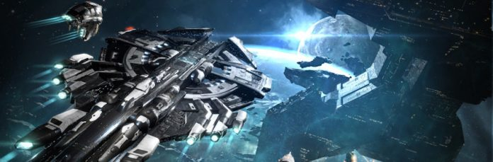 EVE Online offers grief counseling for ship losses and