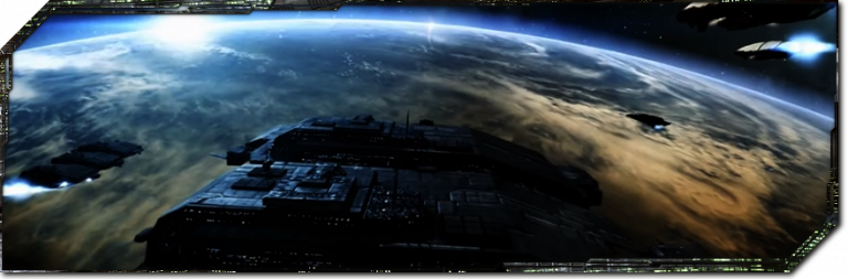 EVE Evolved: Seven of the best EVE Online fan videos of all time