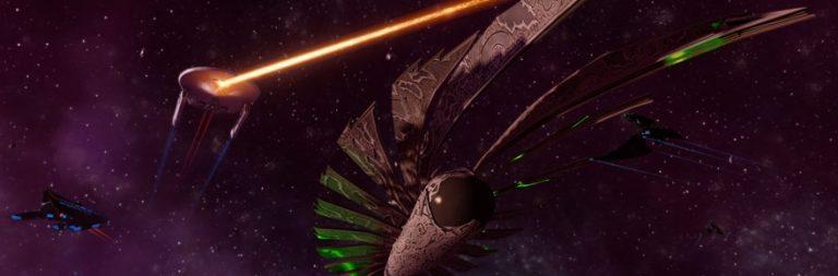 The MOP Up: Star Trek Online's Battle at the Binary Stars heats up