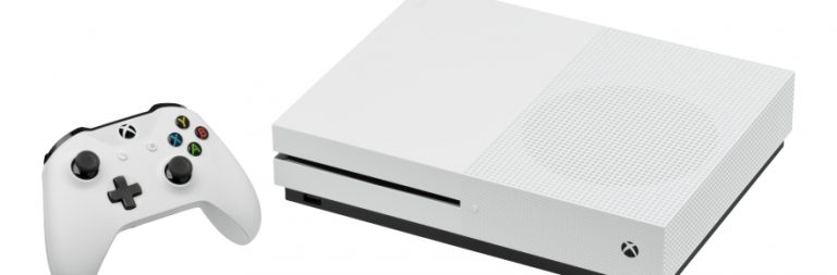 Revisions to Japanese law make console and save data modding illegal