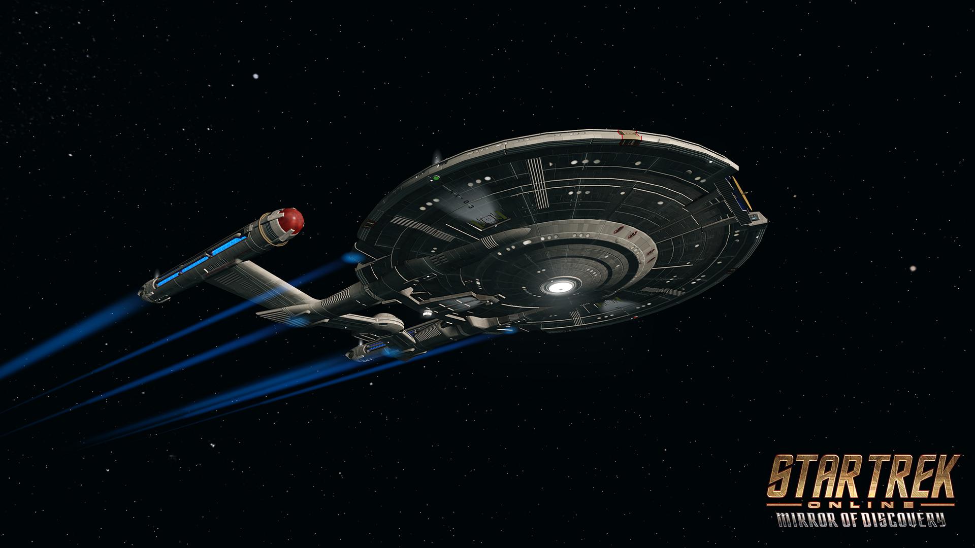 star trek online federation orion science bridge officer key giveaway