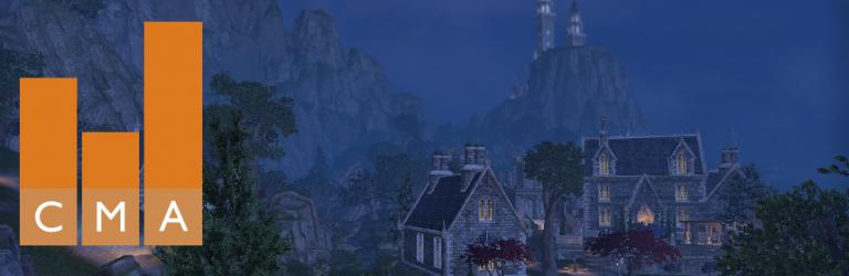 Choose My Adventure: Further bear adventures in The Elder Scrolls Online