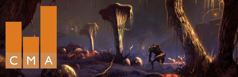 Choose My Adventure: Dungeon diving in The Elder Scrolls Online