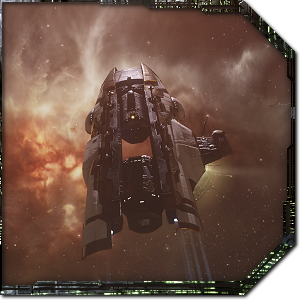 EVE Evolved: EVE Online has a gambling problem   Massively Overpowered