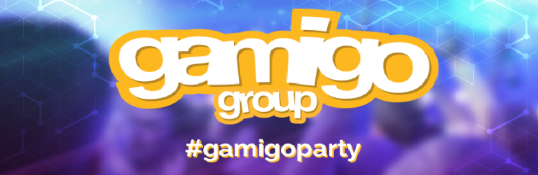 Gamigo is apparently going to throw a party in Cologne