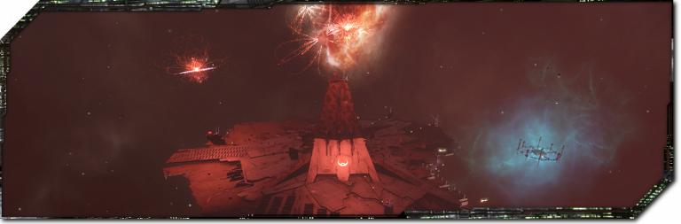 EVE Evolved: EVE Online has a gambling problem