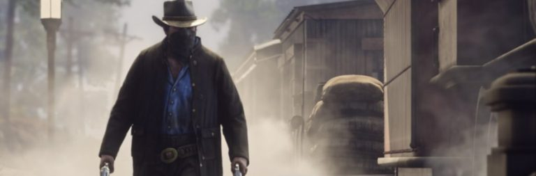 Red Dead Online's latest update adds daily challenges, new events, and more