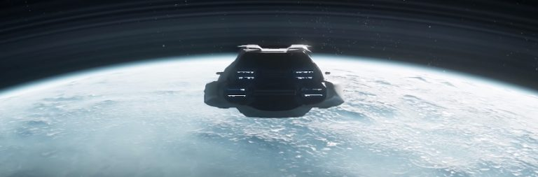 Forbes characterizes Star Citizen's development as 'incompetence and mismanagement on a galactic scale'
