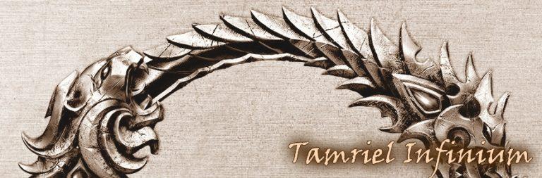 Tamriel Infinium: MassivelyOP's guide to the best Elder Scrolls Online podcasts