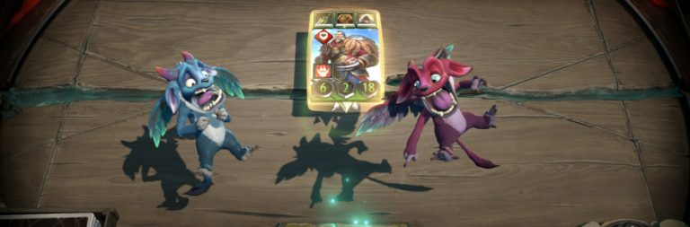 Valve pledges to fix Artifact's 'deep-rooted issues' in attempt to salvage the game