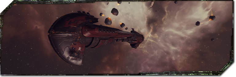 EVE Evolved: The war on bots in EVE Online