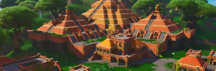 Geforce Code Fortnite If Ive Already Got One Epic Games And Fortnite Back Nvidia Geforce Now As Tim Sweeney Puts Apple And Google On Notice Massively Overpowered