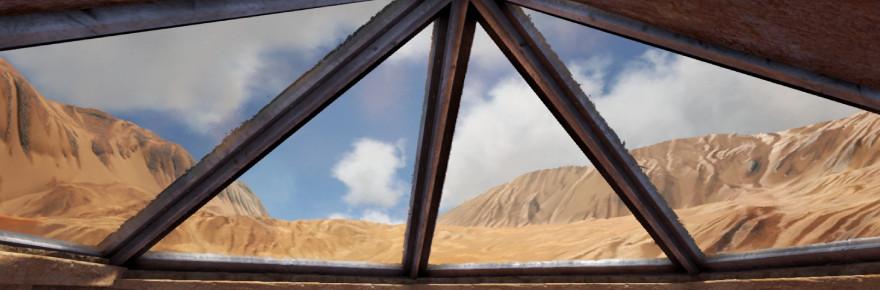 The Survivalist: ARK's Homestead update builds on