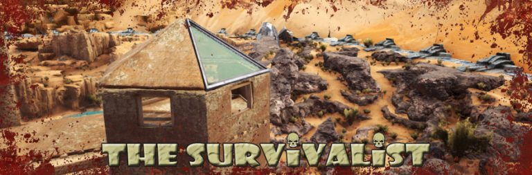 The Survivalist: ARK's Homestead update builds on disappointment