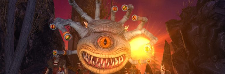 Ex-Cryptic Studios artist decries 'harmful' video game lockbox designs based on slot machines