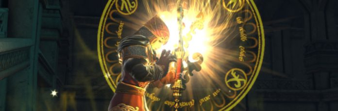 Neverwinter dev diaries detail Paladin and Cleric changes