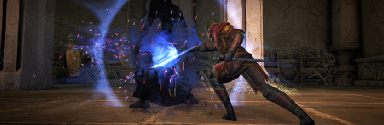 Neverwinter: Undermountain looks to make Great Weapon Fighters beefier and Rogues stabbier