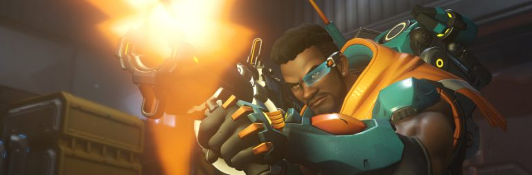 A retailer release list doubles down on rumors for an Overwatch release on the Switch
