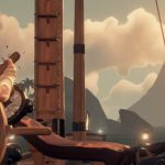 All these PLAYERS wanting to DO STUFF!