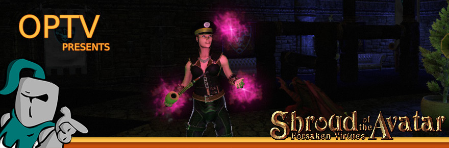MMO Week in Review: 'The next evolution for EverQuest' | Massively