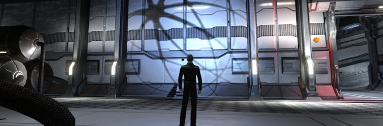 Star Trek Online players play with numbers to crack lockbox drop rates