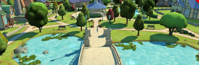 Kids MMO developer Age of Learning must pay the FTC $10M to settle 'dark patterns' complaint