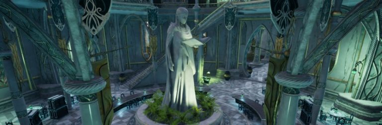 Lawful Neutral: Examining Ashes of Creation's controversial referral program