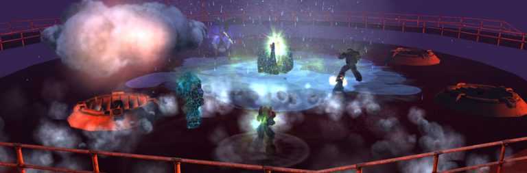 Nearly 30K people have rolled City of Heroes rogue server accounts as the game turns 15 years old