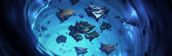 Dauntless outlines progression, hunt, and reward changes coming in