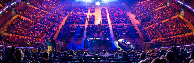 A new medical research paper attempts to set health guidelines for collegiate esports players