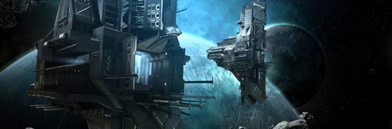 The Daily Grind: Which MMO studio would you like to see make another MMO?