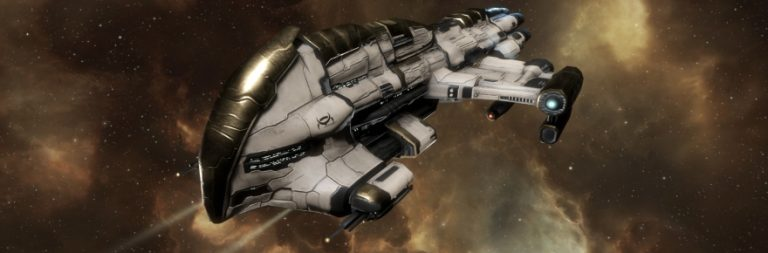 CCP discusses trying, failing, and trying again in the wake of Project Nova's demise