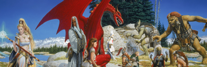 Classic EverQuest GDC panel reflects on development, design, and