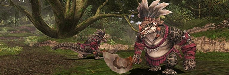 The Final Fantasy XI fan gathering is actually happening on February 27