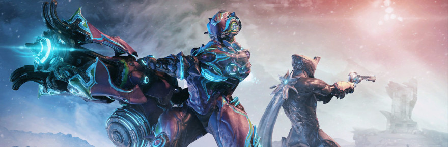 Warframe of Mind: Massively OP's guide to finding your
