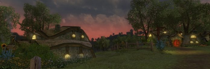 How free to play is Lord Of The Rings Online? : lotro - reddit